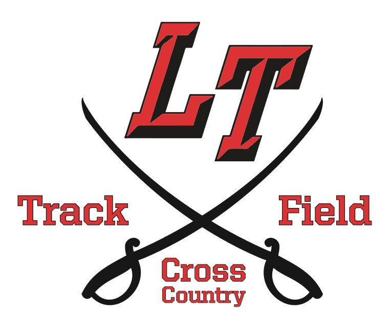 Lake Travis High School Cross Country and Track & Field