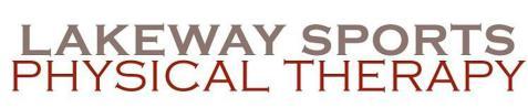 lakewaysportpt-logo-1_large